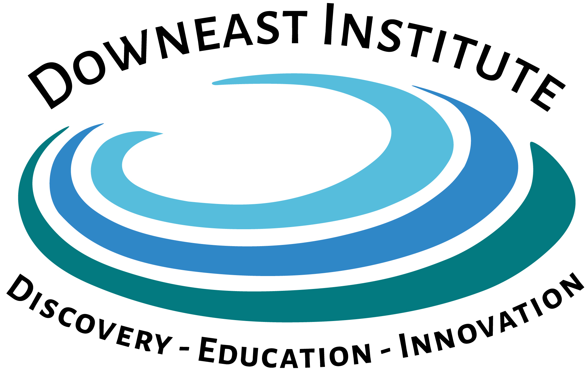 Downeast Institute