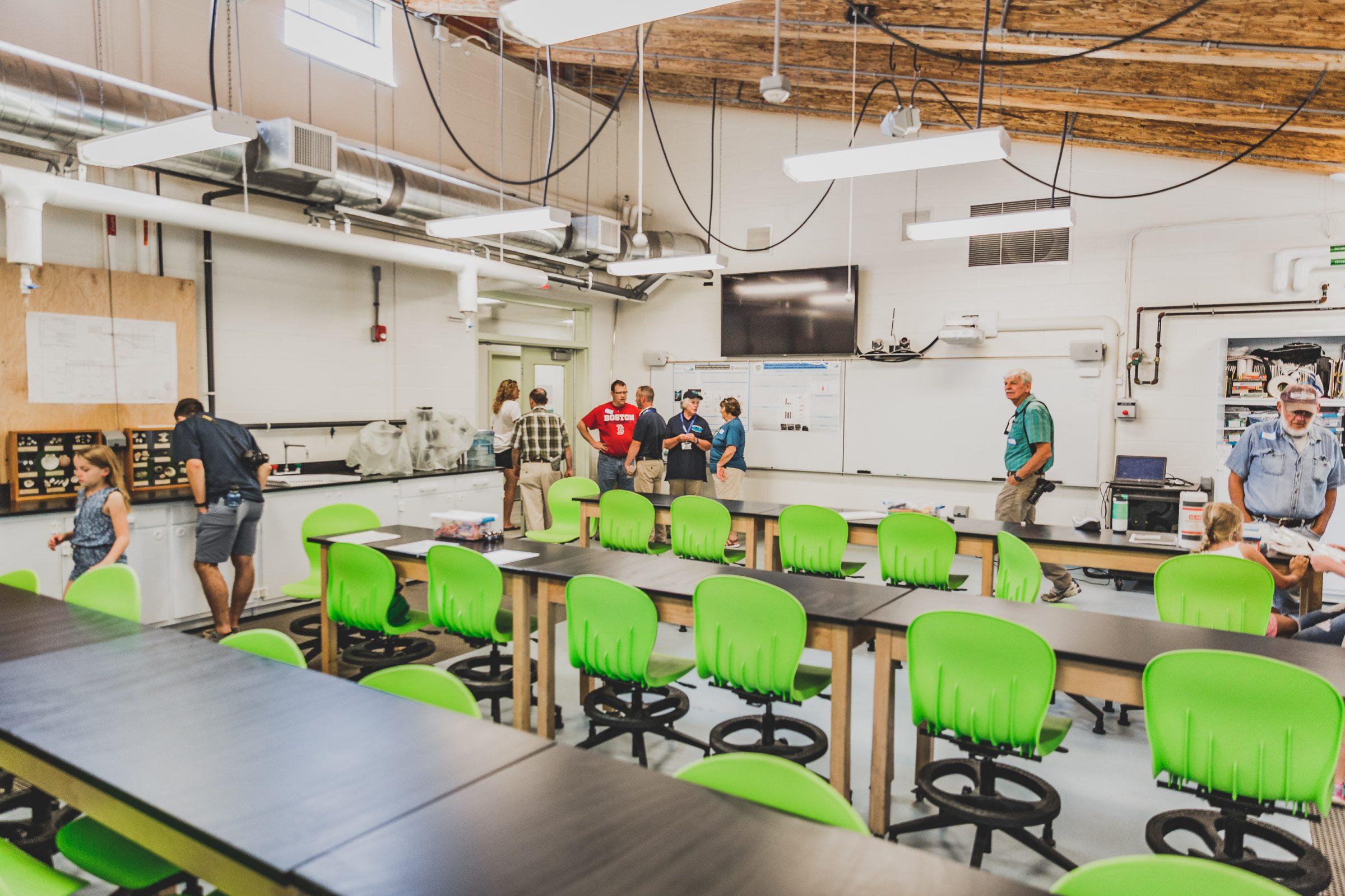educationcenter2018