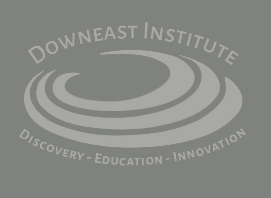 postdoc Archives - Downeast Institute