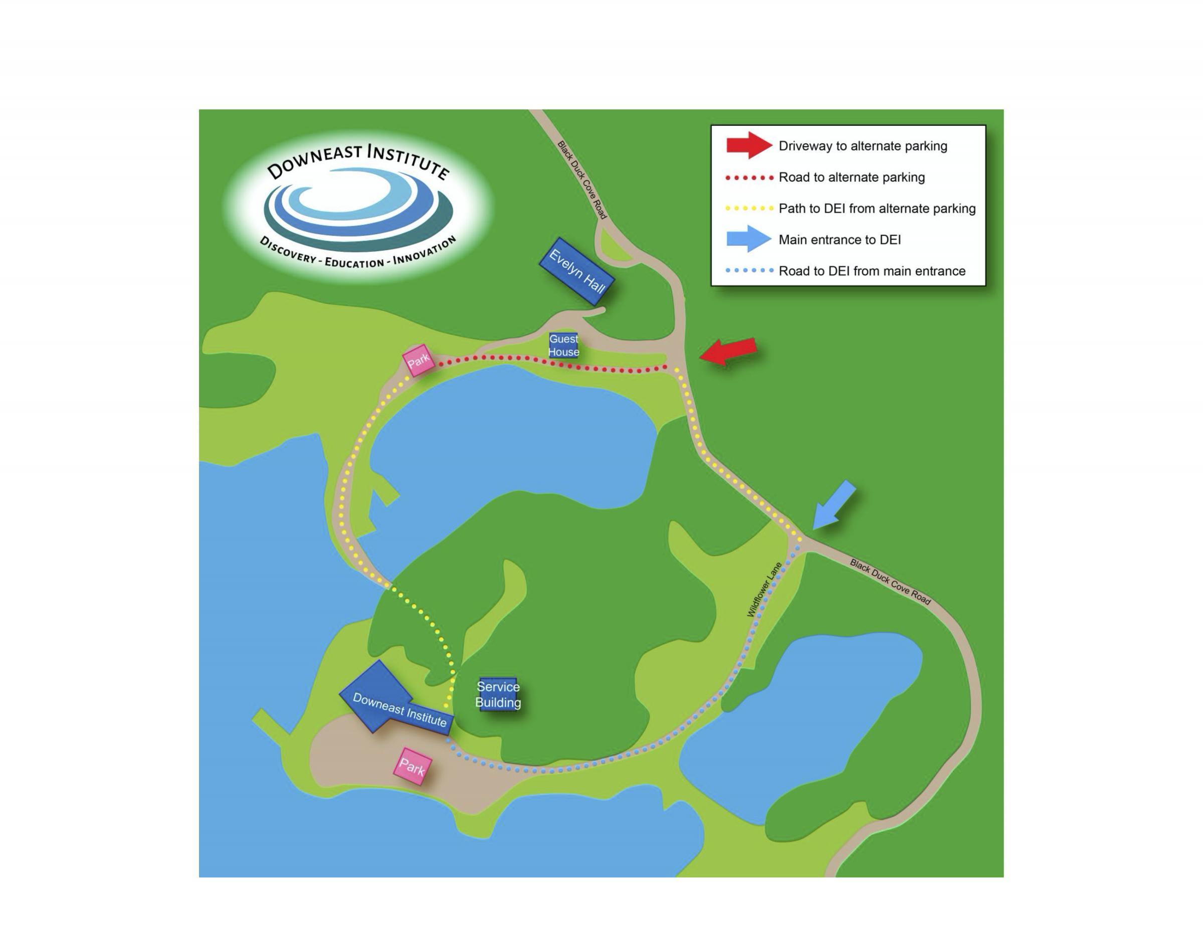 campus-map-9-26-19